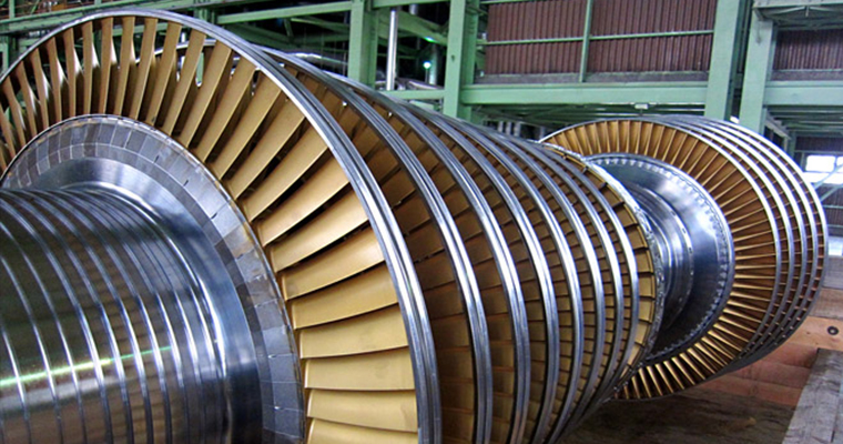 Steam Turbine Operation and Maintenance